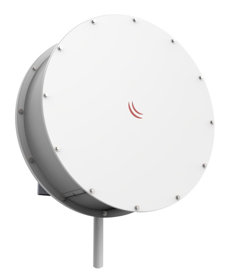 Picture of MikroTik Sleeve30 kit for MANT 30