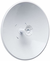 Picture of Ubiquiti AF-5G30-S45