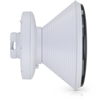 Picture of Ubiquiti IsoStation AC, IS-5AC