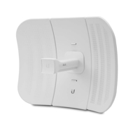 Picture of Ubiquiti LiteBeam-M5, LBE-M5-23
