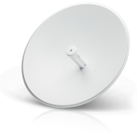 Picture of Ubiquiti PBE-5AC-620