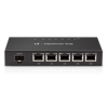 Picture of Ubiquiti Edge Router ER-X-SFP