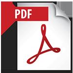 Ubiquiti Ethernet Surge Protector specifikacija