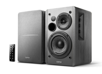 Picture of Edifier R1280DB 2.0 42W speakers black