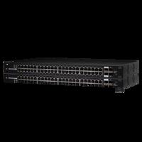 Picture of Ubiquiti ES-48-500W EdgeSwitch