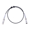 Picture of Extralink SFP+ 10G Direct Attach Cable, 3m