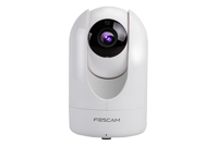 Picture of Foscam R2