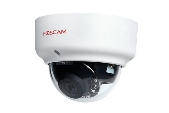 Picture of Foscam FI9961EP