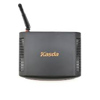 Picture of Kasda KW5815A ADSL 2/2+, 4 port modem / router