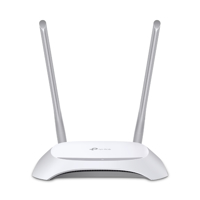 Picture of TP-LINK Wireless Router TL-WR840N