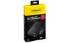 Picture of INTENSO External 2.5 USB3.0 1TB + 32GB USB flash BonusPack