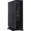 Picture of InterTech Case ITX M-100, 60W