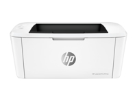 Picture of HP LaserJet Pro M15w Printer