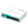 Picture of Mikrotik RB750R2 HEX LITE