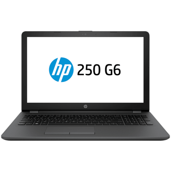 Picture of HP 250 G6 4WV43ES