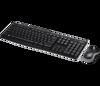 Picture of Logitech MK270 Wireless Desktop YU + mis