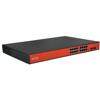 Picture of Wi-Tek WI-PS318GF 16 PoE GE 2SFP 350W 48V 802.3af/at