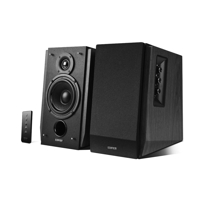Picture of Edifier R1700BT 2.0 BT 66W speakers black