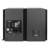 Picture of Edifier R1700BT 2.0 BT 66W speakers black