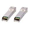 Picture of EXTRALINK SFP 1.25G WDM BIDI 1310/1550NM 20KM DDM 2PCS SC