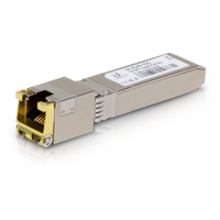 Picture of Ubiquiti UF-RJ45-10G