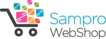 Sampro B2B