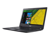 """Picture of Acer Aspire A315-51-57QU 15.6""""FHD"""