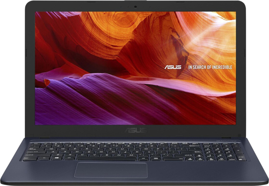 Picture of Asus X543UA-DM1593T