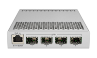 Picture of MIKROTIK CRS305-1G-4S+IN