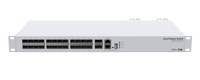 Picture of MIKROTIK CRS326-24S+2Q+RM