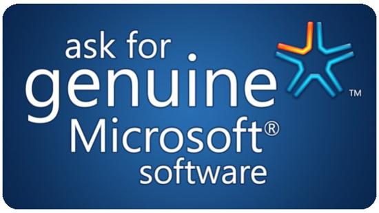 Picture of Microsoft Windows 10 Home GGK Win32 Serbian Latin 1pk DSP ORT OEI DVD