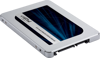 """Picture of Crucial MX500 1TB SSD 2.5"""" 7mm"""