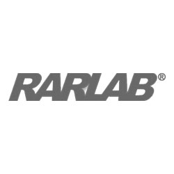 Picture for manufacturer Rarlab