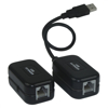 Picture of Secomp Value USB 2.0 Extender over RJ-45, max. 50m