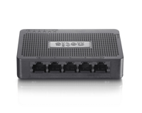 Picture of Netis 5-port switch 10/100, ST3105S