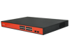 Picture of Wi-Tek WI-SG116F 16GE 2SFP