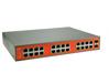 Picture of Wi-Tek WI-SG124F 24GE 2SFP