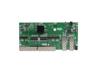 Picture of Wi-Tek WI-PMS310GFR-O 8GE+2SFP uplink Full Giga SNMP