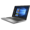 Picture of HP 250 G7 i3-7020U 6MP85EA