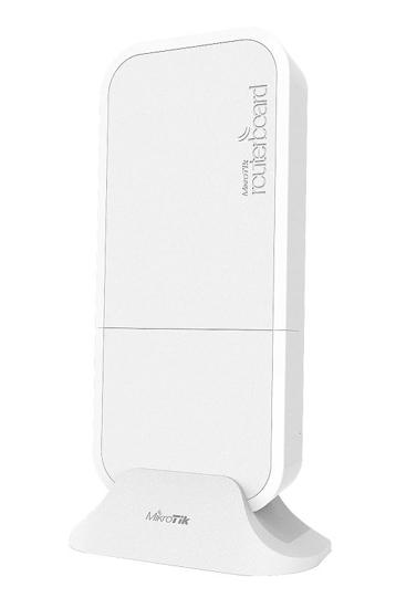 Picture of MikroTIk wAP ac LTE kit
