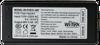 Picture of Wi-Tek WI-POE31-48V 2 10/100 PoE Injector, 30W