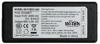 Picture of Wi-Tek WI-POE51-48V 2 10/100/1000 PoE Injector, 30W