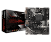 Picture of ASRock AM4 A320M-DVS R4.0