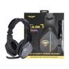 Picture of SONICGEAR Alliance Pulse 7, slušalice sa mikrofonom
