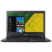 "Picture of Acer Aspire A315-51-57QU 15.6""FHD"