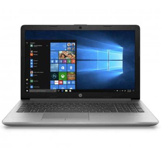 Picture of HP 250 G7 i3-7020U 6MP85EA
