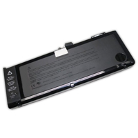 Picture of Baterija za laptop Apple A1286 A1321