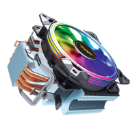 Picture of SONICGEAR CPU Cooler, ARCTIC Storm 3 RGB R4