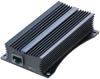Picture of MikroTik RBGPOE-CON-HP, 48V To 24V Gbit PoE Converter