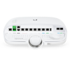 Picture of Ubiquiti EdgePoint Router EP-R8